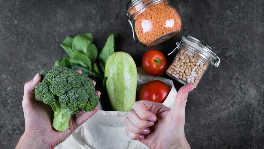 Lectines : faut-il se méfier de ce nouvel ennemi nutrition qui envahit nos assiettes ?