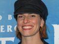 """""""Danse avec les stars"""" : Fauve Hautot prête à quitter l'émission ? Elle répond"""