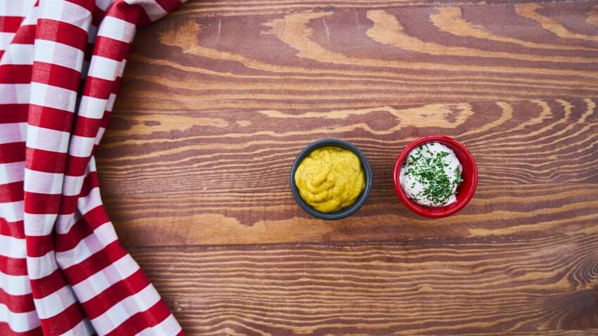 Recette et conseils pour ne plus jamais rater une mayonnaise maison
