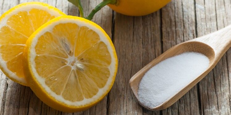 Bicarbonate de soude: 20 remèdes santé à fabriquer soi-même