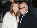 Céline Dion manipulée par René Angélil ? Ce témoignage troublant