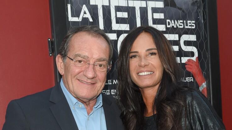 Le coup de gueule de Nathalie Marquay contre son mari Jean-Pierre Pernaut