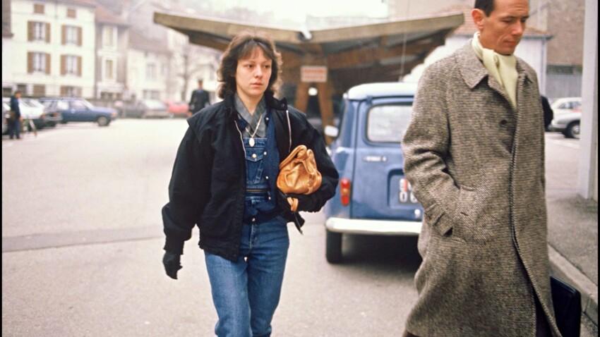 """Affaire Grégory : Christine et Jean-Marie Villemin """"choqués"""" par une séquence du documentaire de Netflix"""