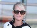 Laeticia Hallyday : son gros caprice lors d'un voyage humanitaire au Vietnam