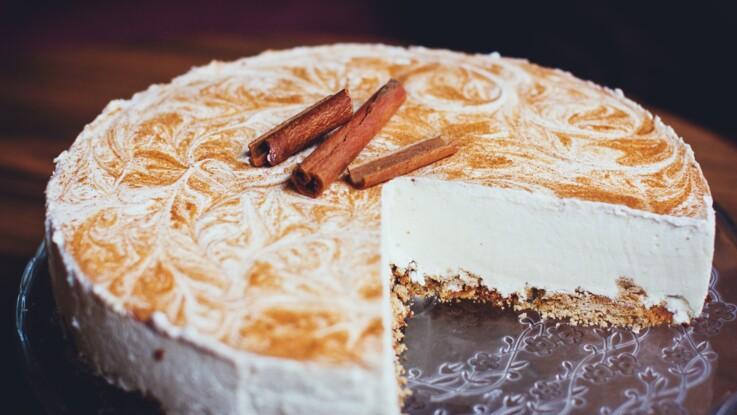Au spéculoos, au citron ou américain : toutes nos recettes de cheesecake maison