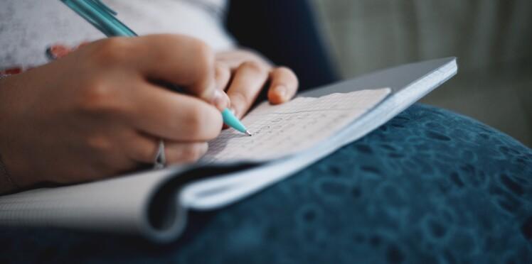 Graphologie : ce que notre écriture dit de nous
