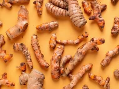 Les meilleurs aliments pour lutter contre l'hypertension