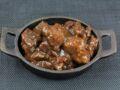Toutes nos recettes pour préparer un civet de chevreuil