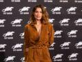 Tendance : Laetitia Casta adopte une nouvelle coiffure chic et glamour