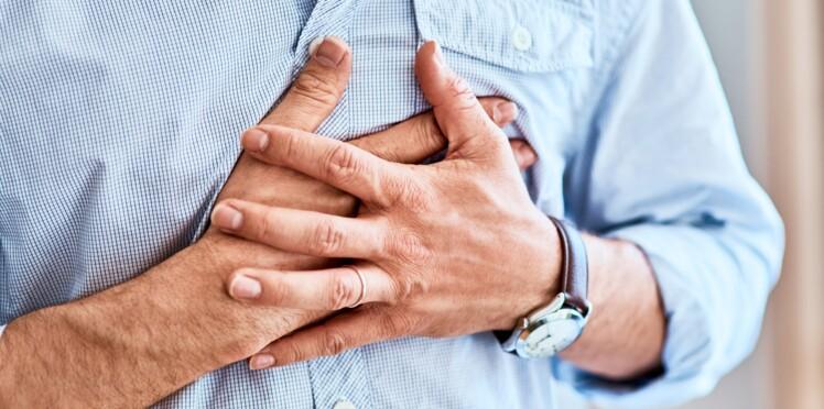 Infarctus : un médicament prometteur pour éviter la rechute