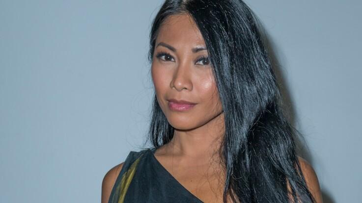 """""""Mask Singer"""": la réponse d'Anggun à ceux qui trouvent le casting """"has been"""""""