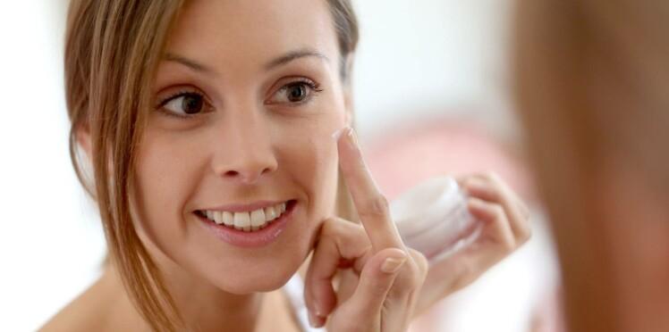 Cosmétique bio : quels atouts par rapport à la cosmétique conventionnelle ?