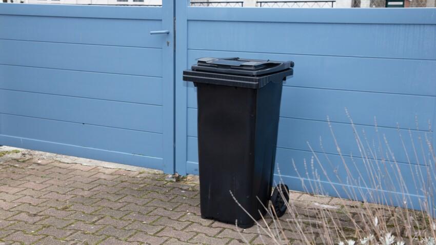 Arnaque : non, vos poubelles ne doivent pas être changées au 1er janvier !