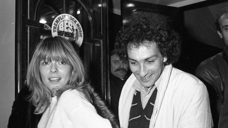 France Gall : un ultime hommage scelle son amour avec Michel Berger