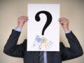 Droits au chômage à 60 ans : quelles sont les règles ?