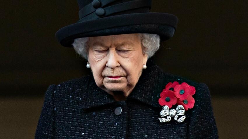 Elizabeth II : bientôt la fin ? Cette rumeur qui enfle en Angleterre