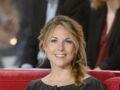 """Aurélie Vaneck (""""Plus belle la vie"""") dévoile une photo inédite de son séduisant mari Sebastien"""