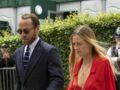 James Middleton : il ne rêve pas d'un mariage grandiose comme ses soeurs, Kate et Pippa
