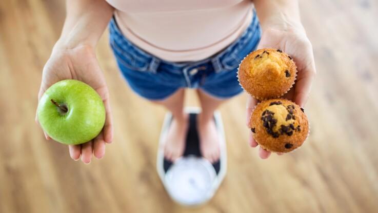 Graisses saturées : font-elles grossir et comment les éviter ?