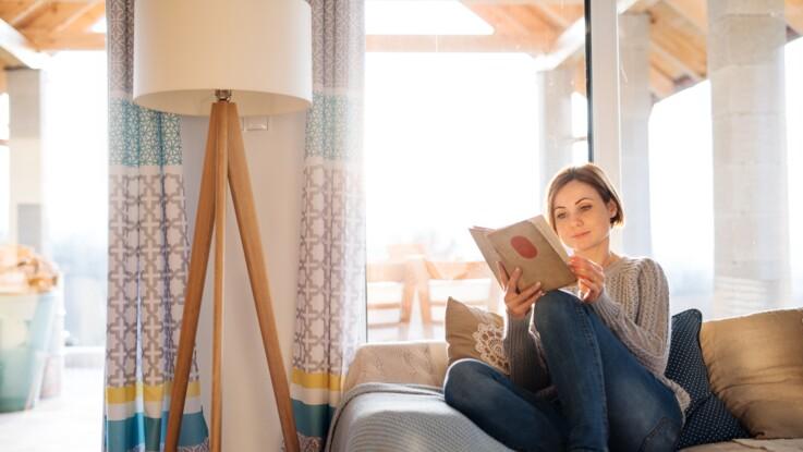 Santé, bien-être : 7 principes Feng Shui à adopter à la maison pour bien se sentir chez soi