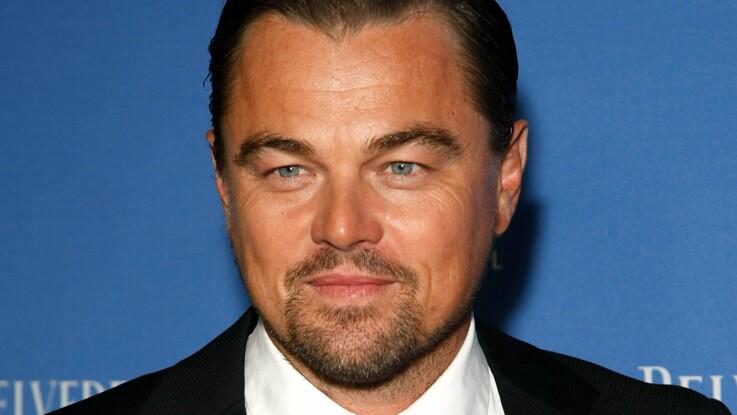 Leonardo DiCaprio : ces terribles accusations que Jair Bolsonaro porte sur lui