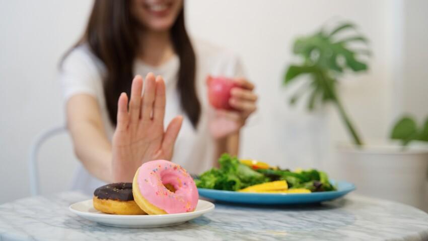 Brûleurs de graisses : quels sont les meilleurs ingrédients pour perdre du poids ?