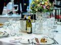 Repas de fin d'année : notre sélection 2019 des vins à moins de 15 euros