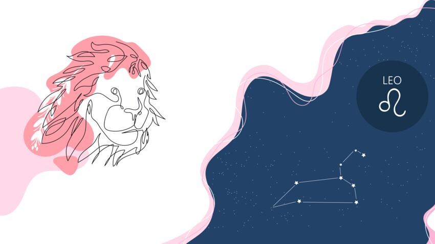 Amour, travail, santé : l'horoscope gratuit 2020 du Lion