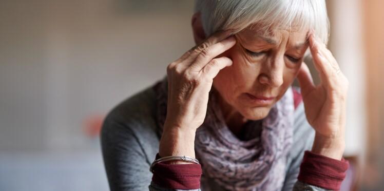 Migraine : pourquoi il faut éviter les opioïdes