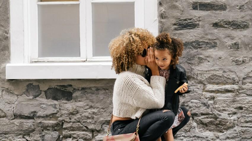 Comment reconnaître un parent toxique ?