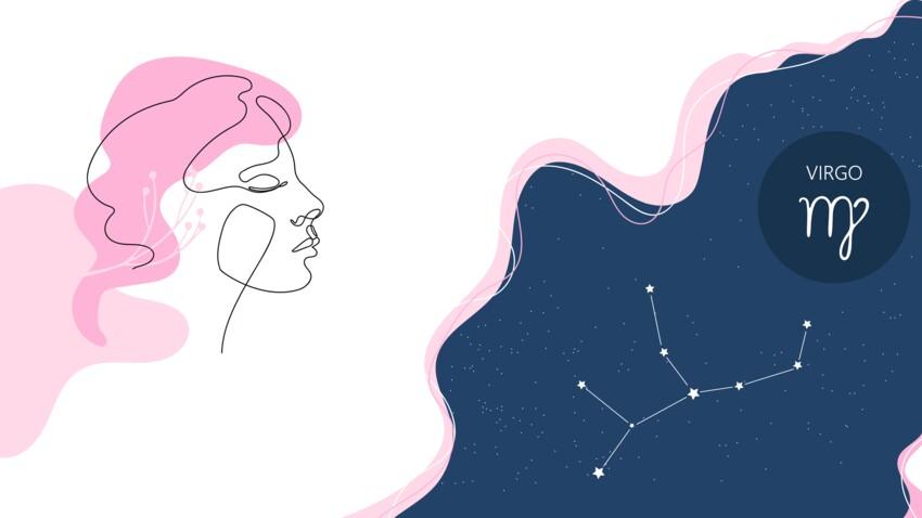 Amour, travail, santé : l'horoscope gratuit 2020 de la Vierge