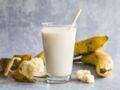 Faut-il manger la peau des bananes pour mincir ?