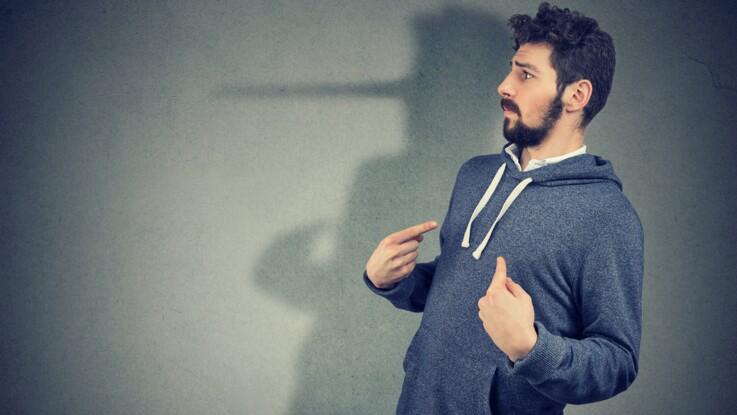 4 erreurs à éviter face à un manipulateur ou à un pervers narcissique