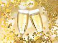 Notre sélection 2019 de champagnes à petits prix pour les fêtes de fin d'année