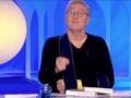 Miss France 2020 : pourquoi Laurent Ruquier appelle au boycott du concours de beauté