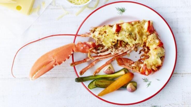 Nos conseils et nos astuces pour préparer du homard
