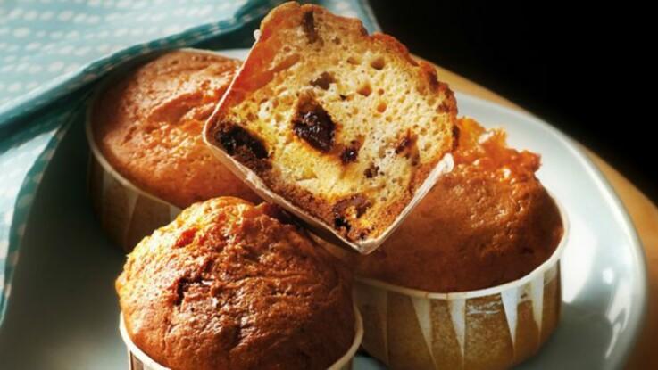Au thon, aux lardons ou sans lait : toutes nos recettes de cakes aux olives