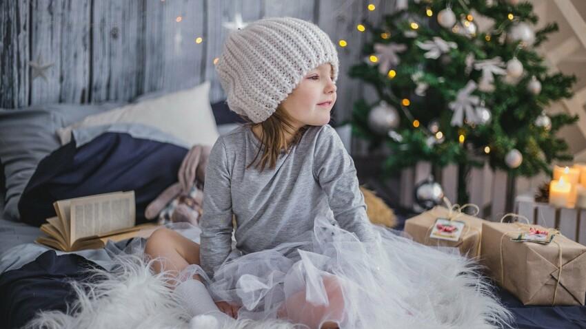 Noël 2019 : notre super sélection de cadeaux pour enfants à partir de 5 ans