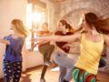 Cardio, confiance en soi, concentration… 5 danses bonnes pour le corps et l'esprit