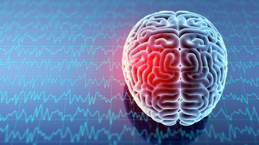 Parkinson : une nouvelle technique pour réduire les tremblements