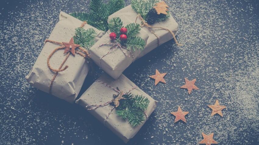 Notre sélection de cadeaux gourmands à offrir pour Noël 2019