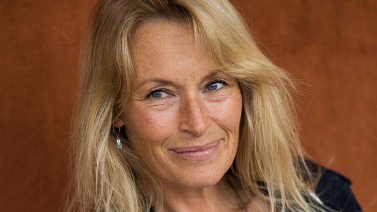 Estelle Lefébure : ses confidences touchantes sur ses deux divorces