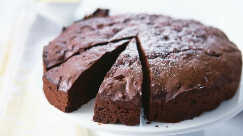 Moelleux au chocolat : nos conseils pour le réussir
