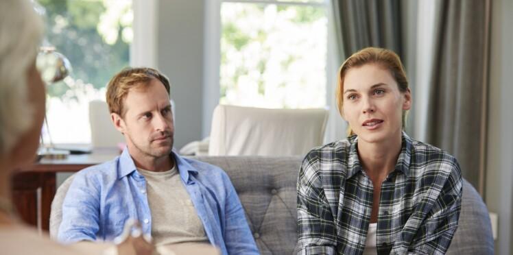 Au Danemark, des thérapies de couples gratuites pour éviter les divorces