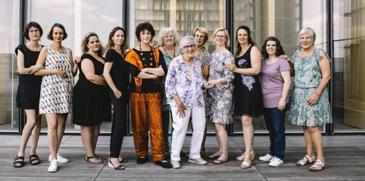 Levothyrox,  Distilbène, Dépakine...: ces femmes ont dénoncé des scandales sanitaires