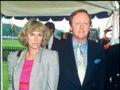 Andrew Parker Bowles : qui est le premier mari de Camilla Parker Bowles ?