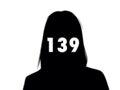 139e féminicide : une femme abattue dans son sommeil par son mari qui se suicide