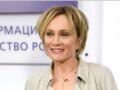 Patricia Kaas n'a jamais eu d'enfants : les raisons de son choix
