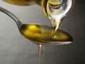 Alzheimer : les bienfaits d'une alimentation riche en huile d'olive