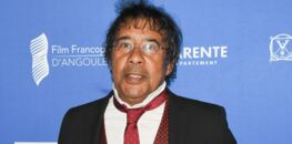 Laurent Voulzy : qui sont ses quatre enfants ?